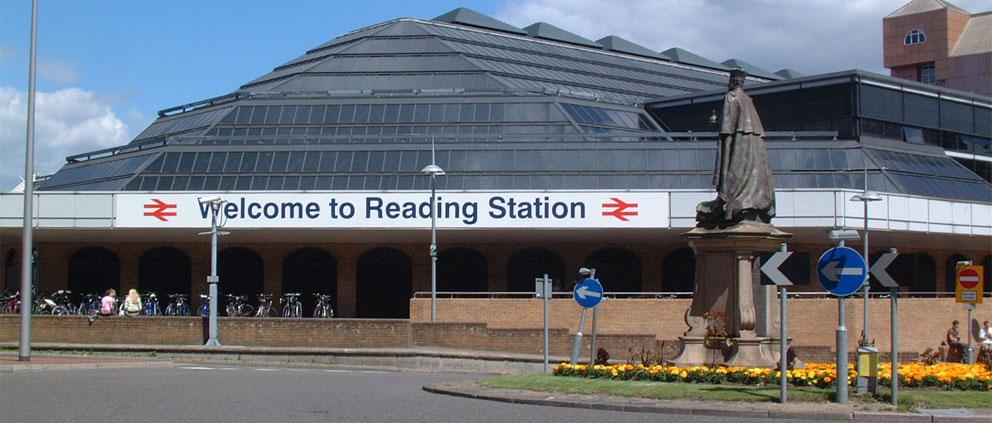 Reading 992x423