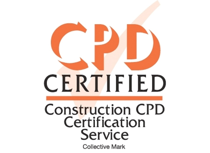 New CPD and Education Page on the FDS Consult Website