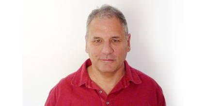 Jim Golt