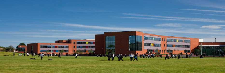 Leicester Schools LG