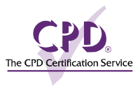 cpd-uk