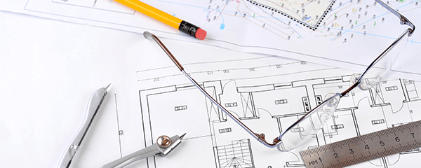 Designing Compliant Solutions