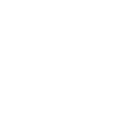 Controlling Smoke for a Clearer Future