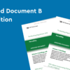 Approved Document B