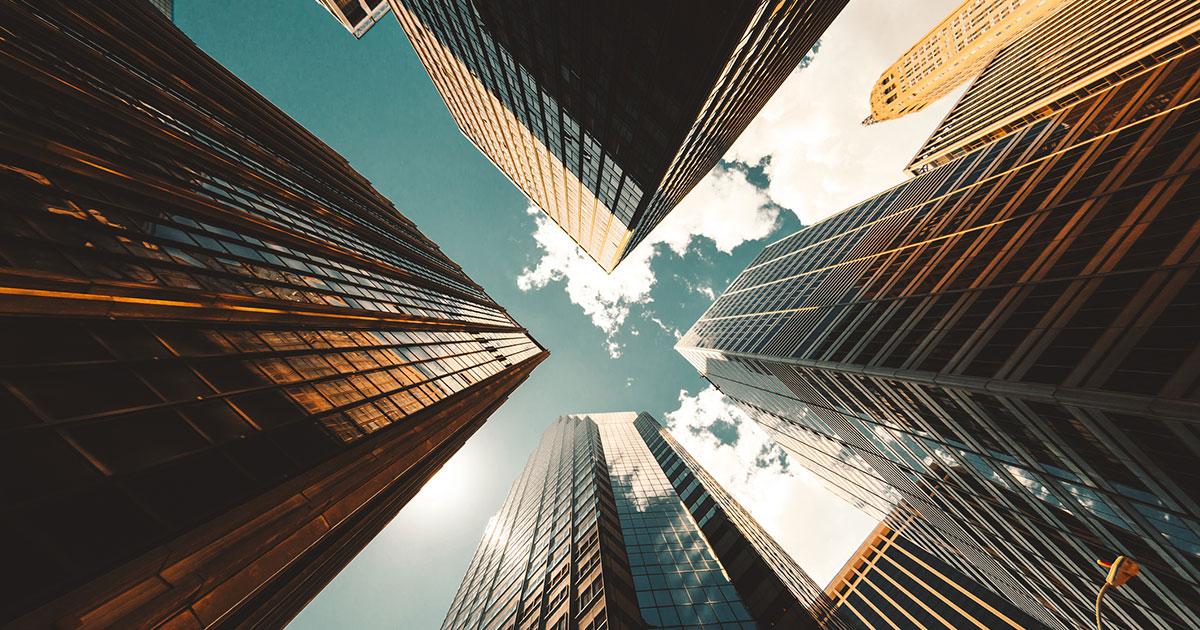 Building Safety Focus: Planning Gateway One